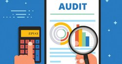 ISO Implementation Audit Service