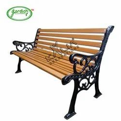 Garden Bench GD-KR-2008B