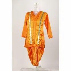 Drama Dress - Historical Dresses Latest Price, Manufacturers