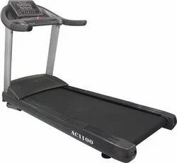 Cosco Commercial Motorized Treadmill AC 1100
