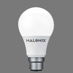 Led Bulb In Bengaluru Karnataka Get Latest Price From