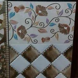 Floor Vitrified Tiles