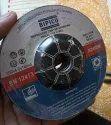 Bipico Grinding Wheel