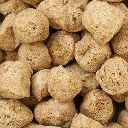 Protein Soya Chunks, Packaging Size: 1 Kg, Packaging Type: Packets