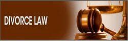 Divorce Law Services