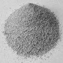 Alumina Castables