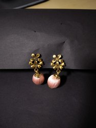 AJN13 Ladies Earring