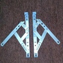 Friction Stay Hinges DS10