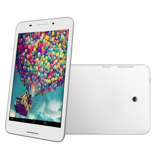 Buy best tablets under 5000 with calling facility 4g