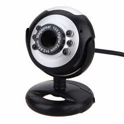 qhmpl web camera driver