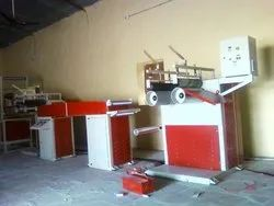 PP Baler Twine Extrusion Line