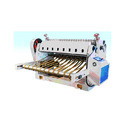 Rotary Sheet Cutter Machine