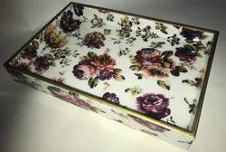 Gifting Designer Tray