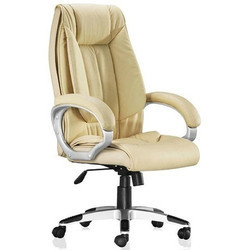 Designer Adiko Office Chair