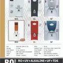 Domestic RO Bio Plus 8 Stage