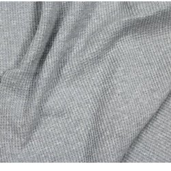 Thermal Wear Fabric