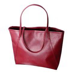custom brand custom color Fashion Leather Bag, Yes