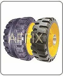 Paver Tires