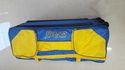 kit bag (test)