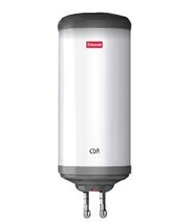 Racold CDR 25 L
