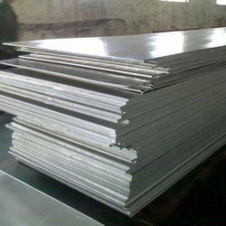 SS 304/304l Sheets