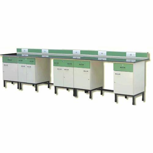 Stupendous Laboratory Workstation Benches Betco Furniture Frankydiablos Diy Chair Ideas Frankydiabloscom