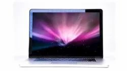 I5 3rd Gen. Silver Refurbished Apple Macbook Pro A1278, Model Name/Number: A 1278, Screen Size: 13 Inch