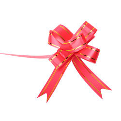 Decorative pull bow ribbon at rs 50 packet gift ribbon bow id decorative pull bow ribbon at rs 50 packet gift ribbon bow id 15285278512 negle Image collections
