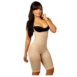 Albio Body Shaper