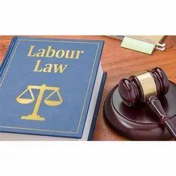 Labour Laws Consultant