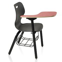 Student Plastic Chairs
