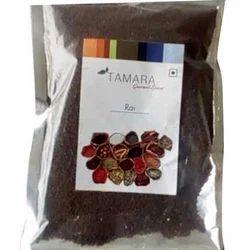 Whole Tamara Rai Seeds