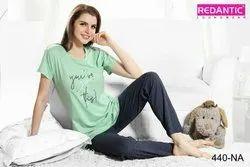 Womens Designer Leggings