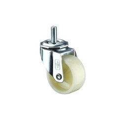 IV-2A-ZA1-02-50-124 Medium Duty Caster Wheel