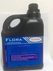 Flora Liquid Polymer