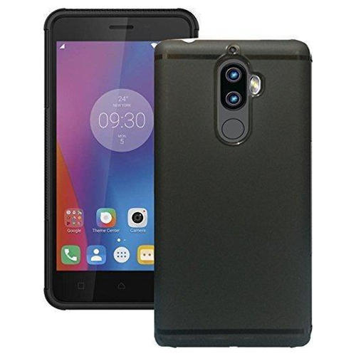 finest selection 332bf f0727 Lenovo K8 Note Back Cover