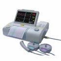 LPM-703 Fetal Monitor