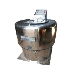 30 kg SS Hydro Extractor