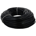 Polycab PVC Insulated 3 Core Copper Cable