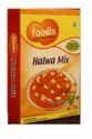 Halwa Mix