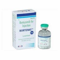 Bortenat, For Hospital