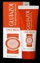 Glutazole Skin Lightening & Whitening Face Wash