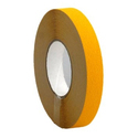 Yellow Self Adhesive Tape For Packaging Industry