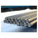 SAE 4135H Steel Bar