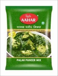 Palak Paneer Gravy Mix