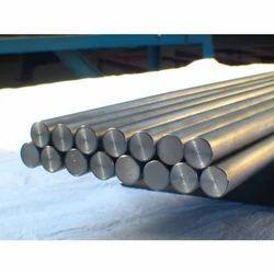 Aluminum Alloy Rod 6061 T6