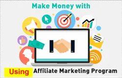Affiliate Marketing Service