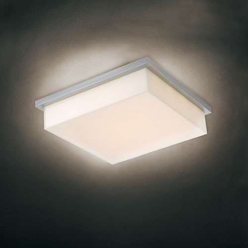 Ceiling Lamp Price: Philips LED Ceiling Light At Rs 380 /piece