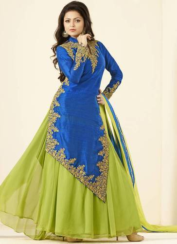 Stylish of photos salwar suit advise dress in autumn in 2019