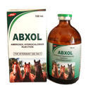 Ambroxol Hydrochloride Injection